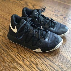 Nike KD Basketball Shoes